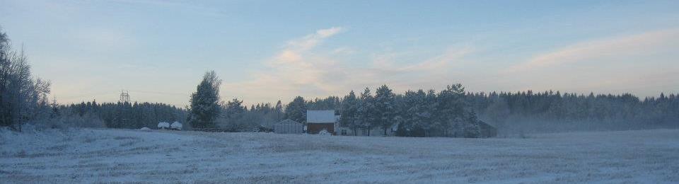 Holm Søndre